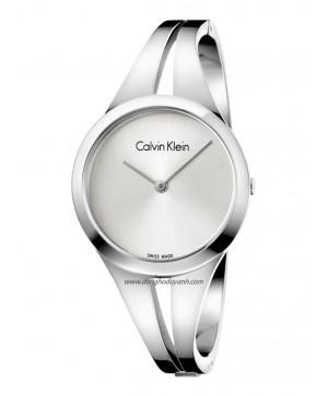 Đồng hồ Calvin Klein Addict K7W2S116