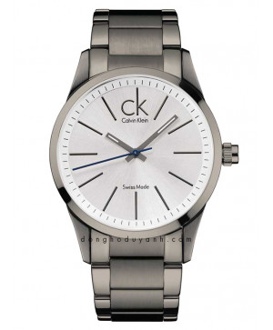 Đồng hồ Calvin Klein Bold K2241620