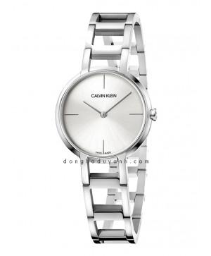 Đồng hồ Calvin Klein Cheers K8N23146