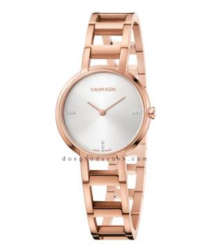 Đồng hồ Calvin Klein Cheers K8N2364W