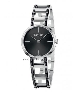 Đồng hồ Calvin Klein Cheers K8NX3UB1