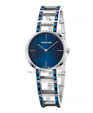 Đồng hồ Calvin Klein Cheers K8NZ3VVN