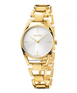 Đồng hồ Calvin Klein Dainty K7L23546