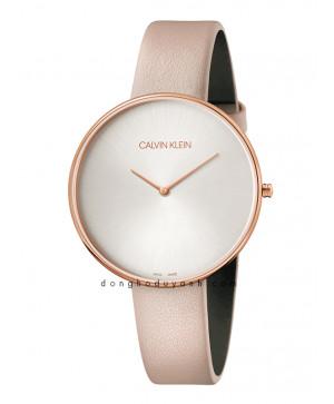 Đồng hồ Calvin Klein Full Moon K8Y236Z6