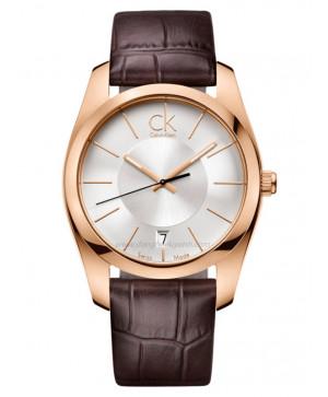 Đồng hồ Calvin Klein K0K21620