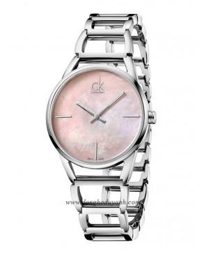 Đồng hồ Calvin Klein K3G2312E