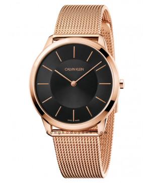 Đồng hồ Calvin Klein K3M2162Y