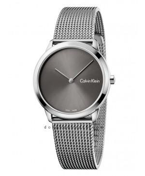 Đồng hồ Calvin Klein K3M221Y3