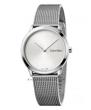 Đồng hồ Calvin Klein K3M221Y6