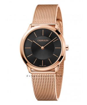 Đồng hồ Calvin Klein K3M2262Y