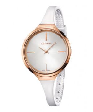 Đồng hồ Calvin Klein K4U236K6