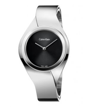 Đồng hồ Calvin Klein K5N2M121