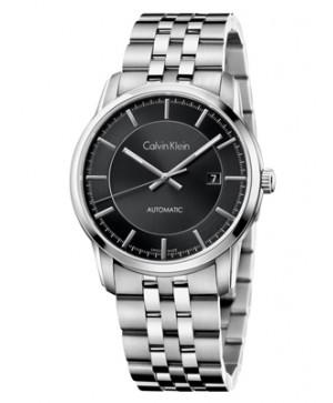 Đồng hồ Calvin Klein K5S34141