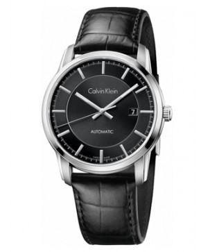 Đồng hồ Calvin Klein K5S341C1