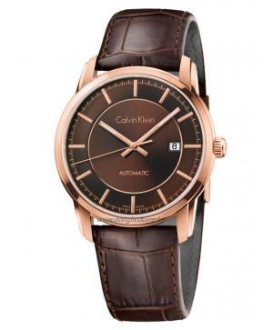 Đồng hồ Calvin Klein K5S346GK