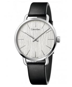 Đồng hồ Calvin Klein K7B211C6