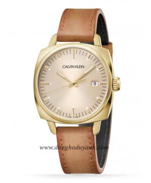 Đồng Hồ Calvin Klein K9N115GH