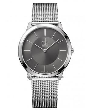 Đồng hồ Calvin Klein Minimal K3M21124