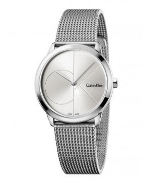 Đồng hồ Calvin Klein Minimal K3M2212Z
