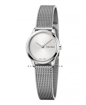 Đồng hồ Calvin Klein Minimal K3M231Y6