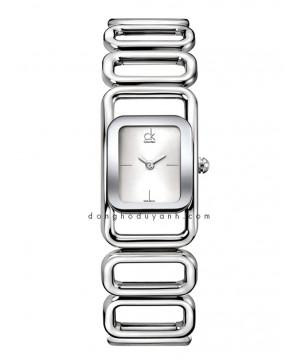 Đồng hồ Calvin Klein Modern K1I23120