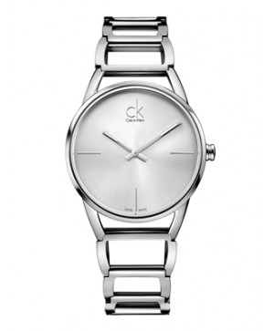 Đồng hồ Calvin Klein Stately K3G23126