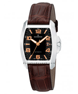 Đồng hồ Candino C4305/D
