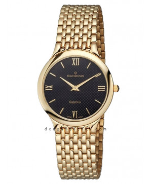 Đồng hồ Candino C4363/4