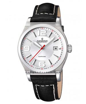 Đồng hồ Candino C4439/4