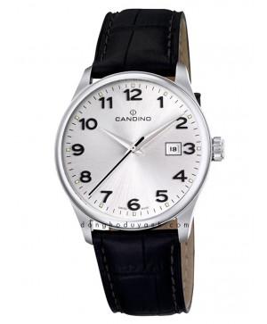 Đồng hồ Candino C4455/1