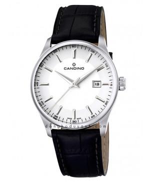 Đồng hồ Candino C4455/2