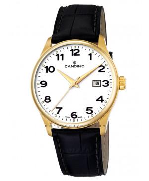 Đồng hồ Candino C4457/1
