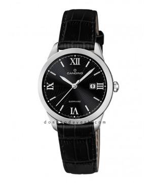 Đồng hồ CANDINO C4528/3