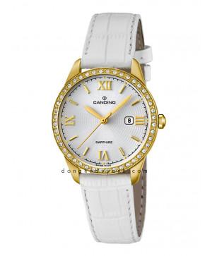 Đồng hồ CANDINO C4529/1