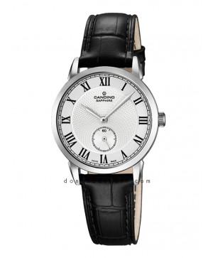 Đồng hồ Candino C4593/2