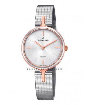 Đồng hồ Candino C4643/1