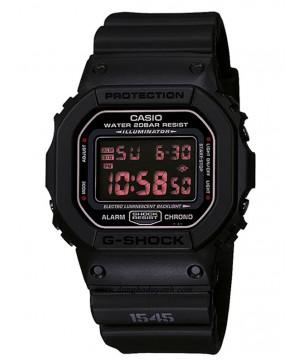 Đồng Hồ Casio G-Shock DW-5600MS-1DR