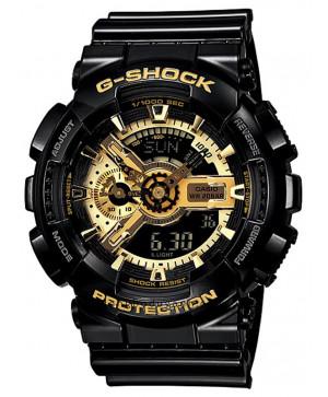 Đồng Hồ Casio G-Shock GA-110GB-1ADR