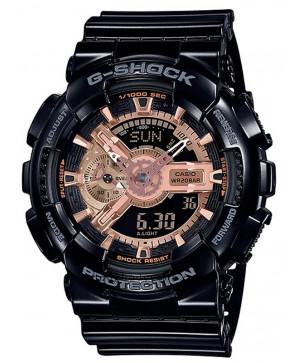 Đồng Hồ Casio G-Shock GA-110MMC-1ADR