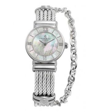 Đồng hồ Charriol 028SI.540.554