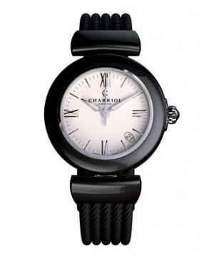 Đồng hồ Charriol AE33CB.173.004