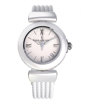 Đồng hồ Charriol AE33CW.174.004