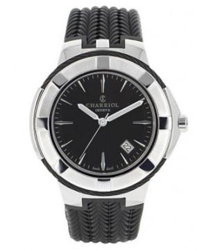 Đồng hồ Charriol CE443B.173.104
