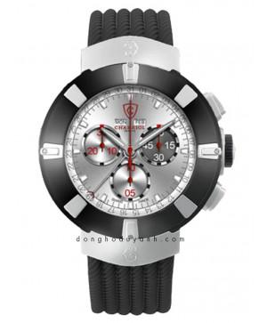 Đồng hồ Charriol Celtica C44B.173.005