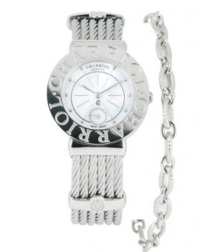 Đồng hồ Charriol ST30CS.560.006
