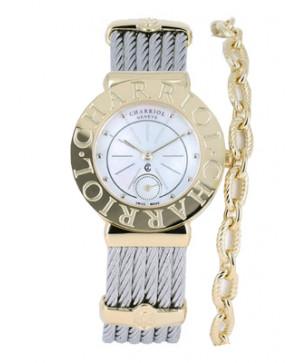 Đồng hồ Charriol ST30CY1.560.006
