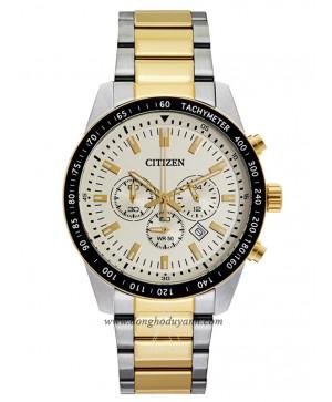 Đồng hồ Citizen AN8074-52P