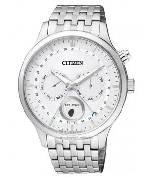 Đồng hồ Citizen AP1050-56A