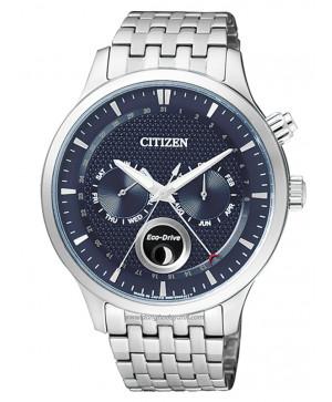 Đồng hồ Citizen AP1050-56L