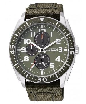 Đồng hồ Citizen AP4011-01W